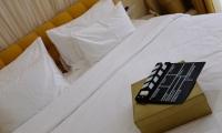 Anybody hotel
