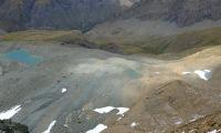 Mont Tout Blanc